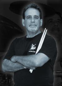 Bob Luciano