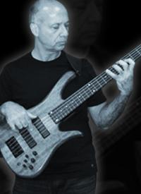 Tony Cillis